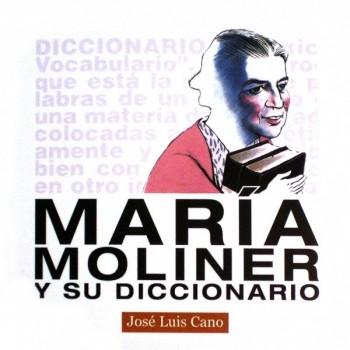 María Moliner y su...