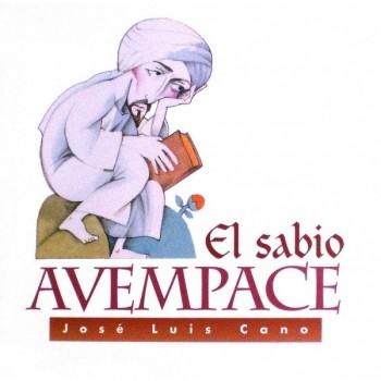 El Sabio Avempace....