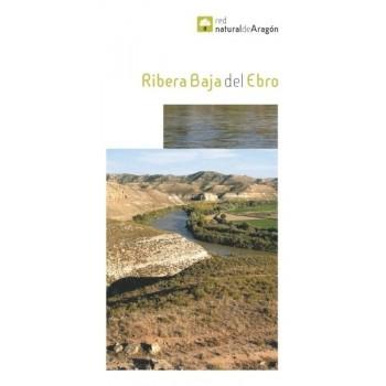Ribera Baja del Ebro  (Red...
