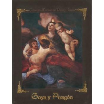 Goya y Aragón. Familia,...