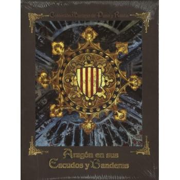 Aragón en sus Escudos y...