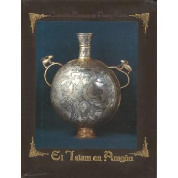 El Islam en Aragón