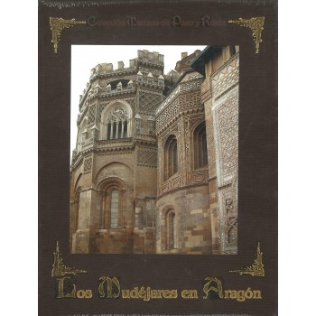 Los mudéjares en Aragón