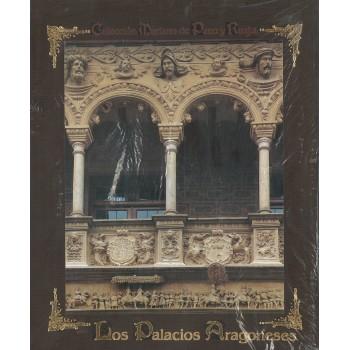 Los Palacios aragoneses