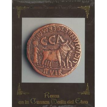 Roma en la cuenca media del...