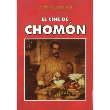 El cine de Chomón