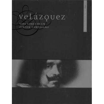 Velázquez. Vida y obra de...