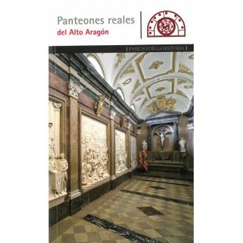 Panteones reales del Alto...