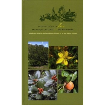 Introducción a la Flora del...
