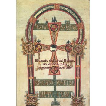 El beato del abad Banzo, un...