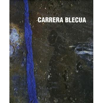 Carrera Blecua. Un camino...