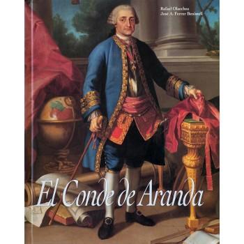 El Conde de Aranda. Mito y...