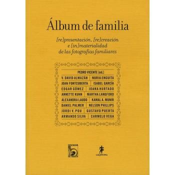 Álbum de familia....