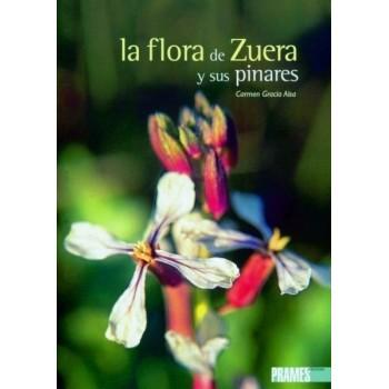 La flora de Zuera y sus...