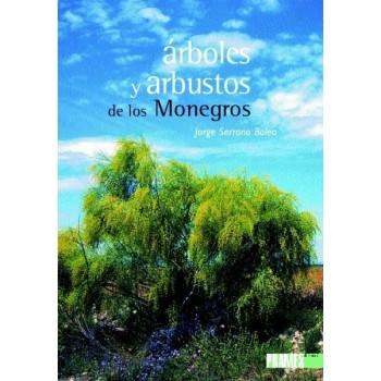 Árboles y arbustos de los...