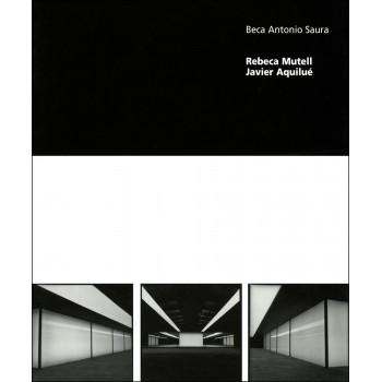 Rebeca Mutell / Javier Aquilué