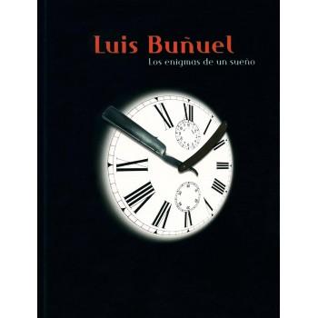 Luis Buñuel: los enigmas...