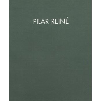 Pilar Reiné. El despertar...