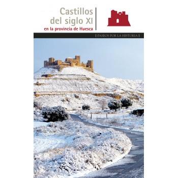 Castillos del siglo XI en...