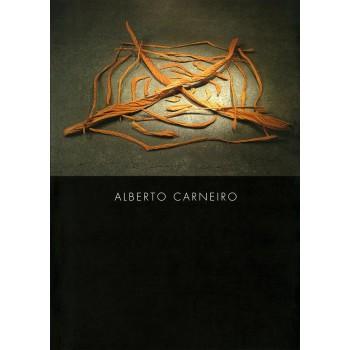 Alberto Carneiro. Sobre los...