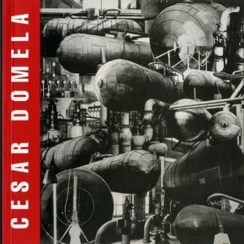 César Domela. Nieuwenhuis....