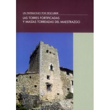 Las torres fortificadas y...