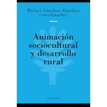 Animación sociocultural y...
