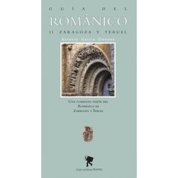 Guía del Románico II...