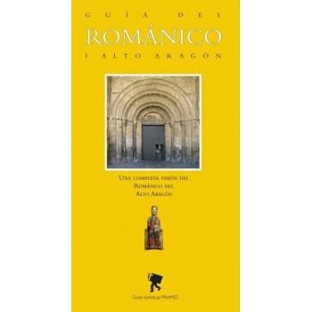 Guía del Románico I Alto...