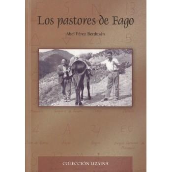 Los pastores de Fago