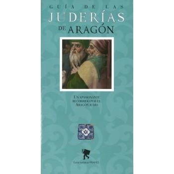 Guía de las Juderías de Aragón