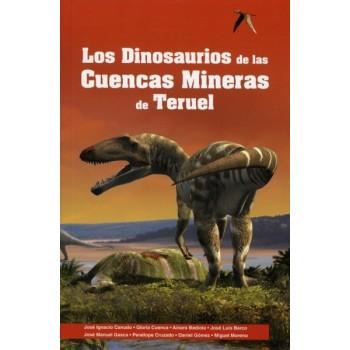 Los Dinosaurios de las...
