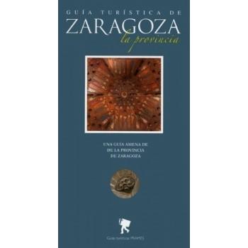 Guía Turística de Zaragoza....