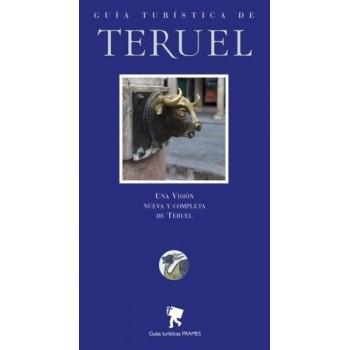 Guía Turística de Teruel