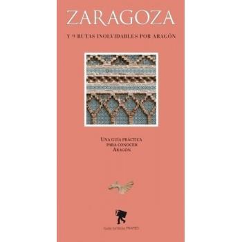 Zaragoza y 9 rutas...