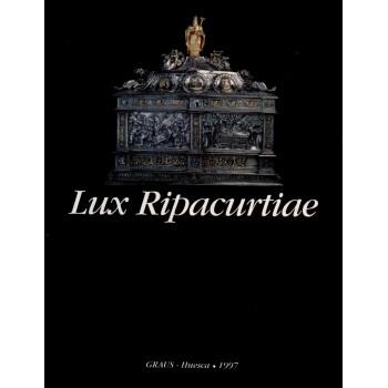 Lux Ripacurtiae I