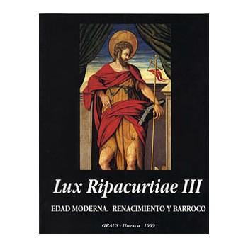 Lux Ripacurtiae III. Edad...