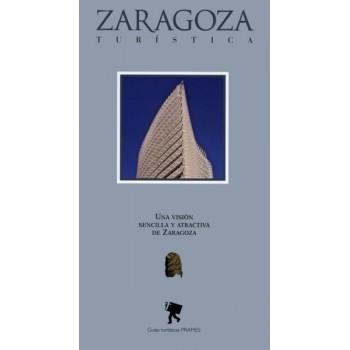 Zaragoza Turística