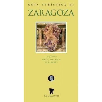 Guía turística de Zaragoza