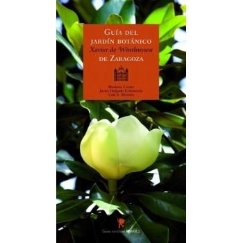 Guía del Jardín Botánico de...