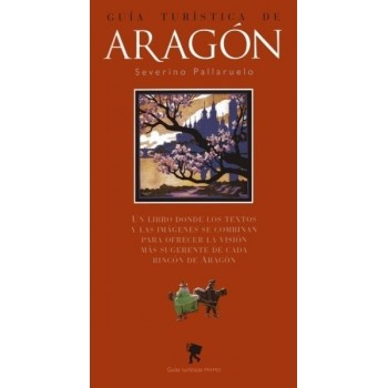 Guía turística de Aragón