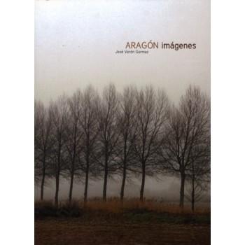 Aragón imágenes