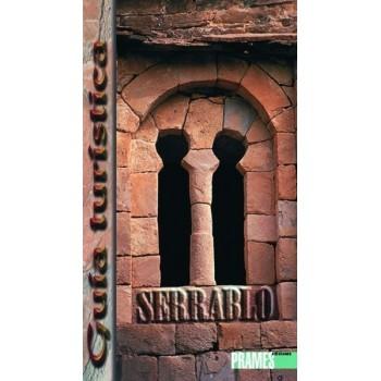 Guía turística de Serrablo
