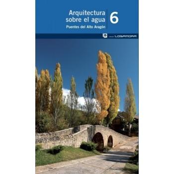 Arquitectura sobre el agua....