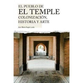 El pueblo de El Temple:...