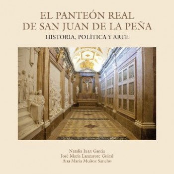 El Panteón Real de San Juan...