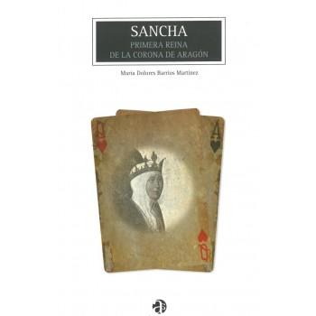 Sancha, la primera reina de...