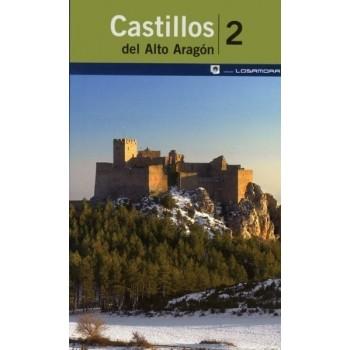 Castillos del Alto Aragón