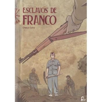 Esclavos de Franco