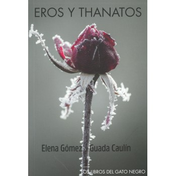 Eros y Thanatos